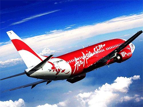 Aittt Air Asia Tawar Tiket Serendah 51 Sen Ke Destinasi Domestik Dan Antarabangsa Biar Betul Jom Terjah