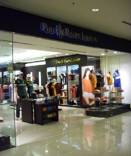 Is Ralph Lauren Ooi Genuine Travel Indonesia FakeTommy Or Guide 4AjR35L