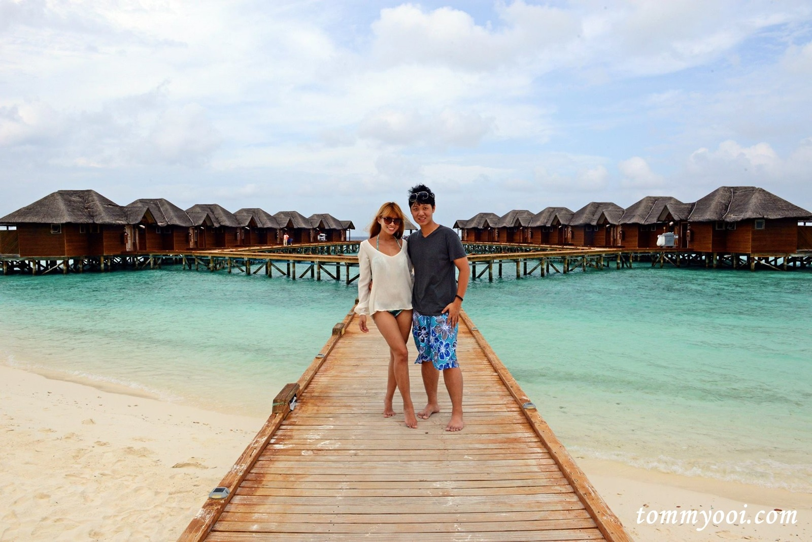 7 Important Tips You Must Know When Planning Maldives Trip