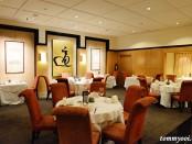 Wan Hao Singapore Marriott Tang Plaza Hotel
