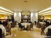 Tandoor Holiday Inn Singapore Orchard City Centre