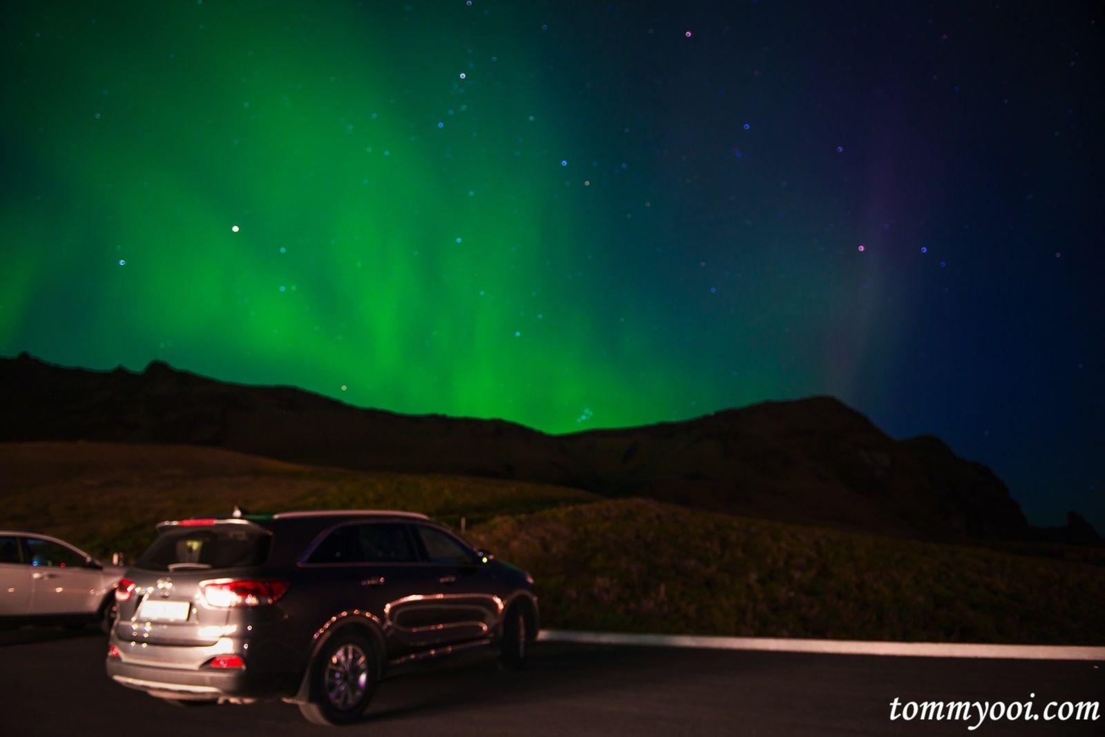 Northern-Lights-Iceland-03