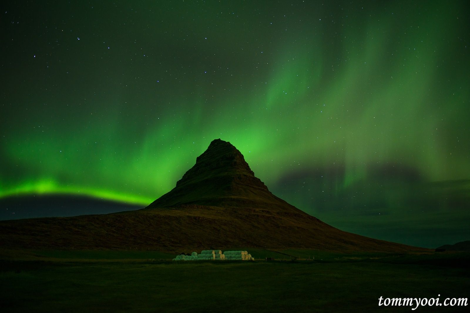Northern-Lights-Iceland-05