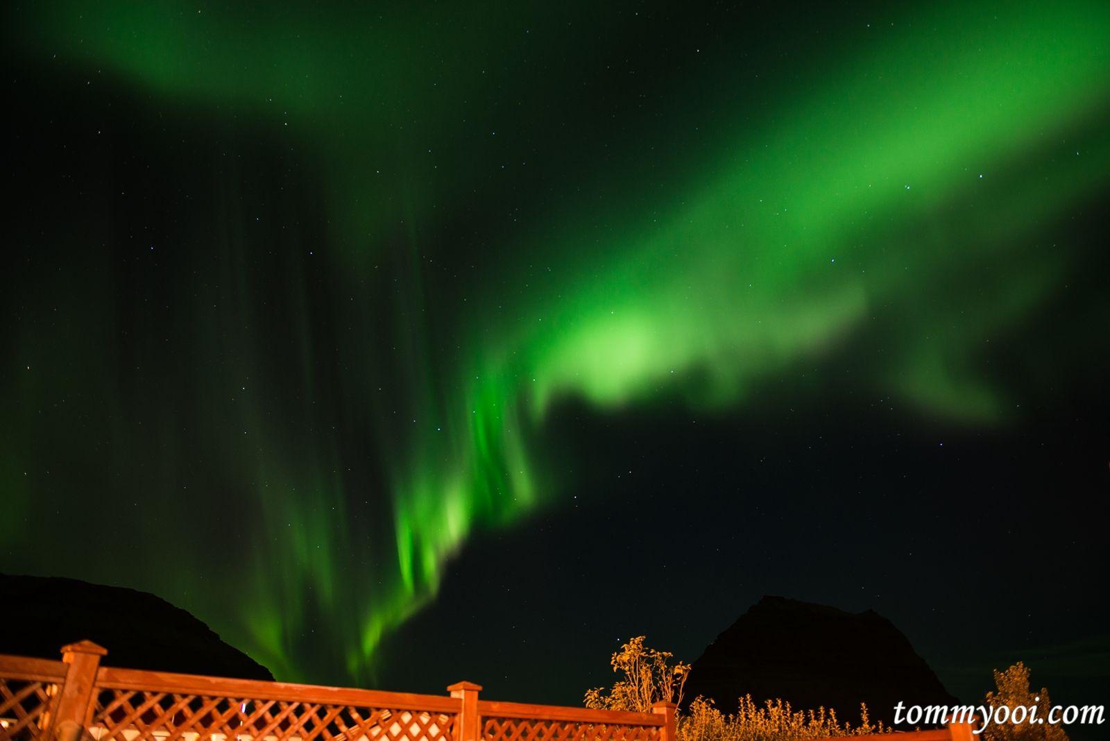 Northern-Lights-Iceland-06